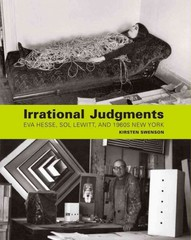 Irrational Judgments 1st Edition 9780300211566 0300211562