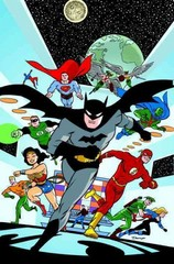 Graphic Ink: The DC Comics Art of Darwyn Cooke 1st Edition 9781401258092 1401258093