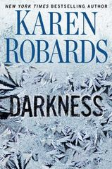 Darkness 1st Edition 9781476766591 1476766592
