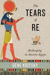 The Tears of Re 1st Edition 9780199361397 0199361398