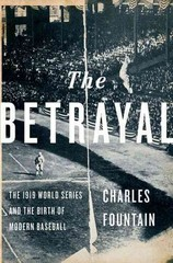 The Betrayal 1st Edition 9780199795130 0199795134