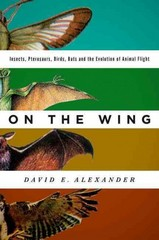 On the Wing 1st Edition 9780199996780 0199996784
