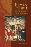 Heaven on Earth 1st Edition 9780758606716 0758606710