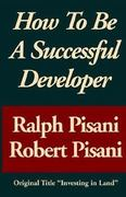 How to Be a Successful Developer 0 9780759203679 0759203679