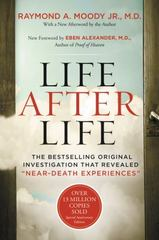 Life after Life 1st Edition 9780062428905 006242890X