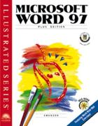 Microsoft Word 97 10th edition 9780760046982 0760046980