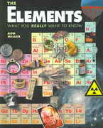 The Elements 0 9780761327943 0761327940