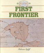 First Frontier 0 9780761410591 0761410597