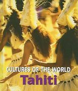 Tahiti 2nd edition 9780761420897 0761420894