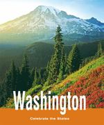Washington 2nd edition 9780761425618 0761425616