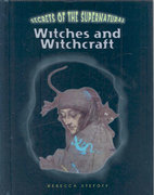 Witches and Witchcraft 1st edition 9780761426370 076142637X