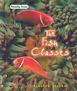 The Fish Classes 1st edition 9780761426950 0761426957