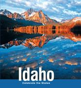 Idaho 2nd edition 9780761430032 0761430032