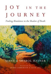 Joy in the Journey 1st Edition 9780830899661 0830899669