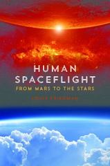 Human Spaceflight 2nd Edition 9780816531462 0816531463