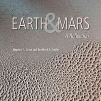 Earth and Mars 2nd Edition 9780816500383 081650038X
