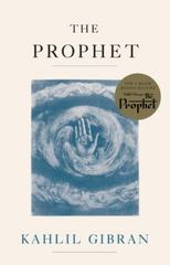 The Prophet 1st Edition 9781101970782 1101970782