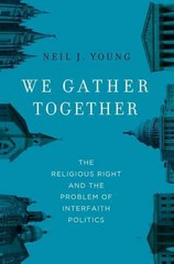 We Gather Together 1st Edition 9780199738984 019973898X