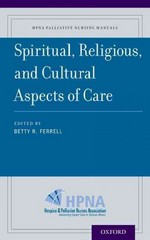 Spiritual, Religious, and Cultural Aspects of Care 1st Edition 9780190244231 0190244232