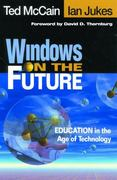 Windows on the Future 0 9780761977117 0761977112