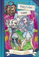 Ever after High 1st Edition 9780316401432 0316401439