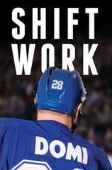 Shift Work 1st Edition 9781476782508 1476782504