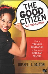 The Good Citizen 2nd Edition 9781506318011 1506318010