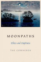 Moonpaths 1st Edition 9780190260514 0190260513