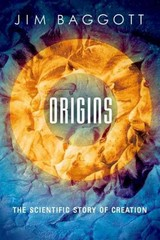 Origins 1st Edition 9780198707646 0198707649