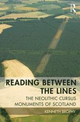 Reading Between the Lines 1st Edition 9781317430025 1317430026