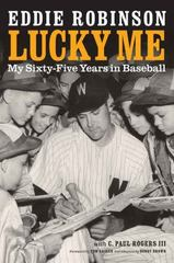 Lucky Me 1st Edition 9780803274112 0803274114