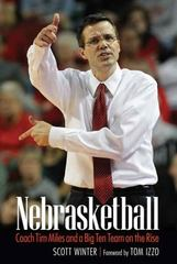 Nebrasketball 1st Edition 9780803298927 0803298927