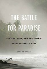 The Battle for Paradise 1st Edition 9780803246898 0803246897