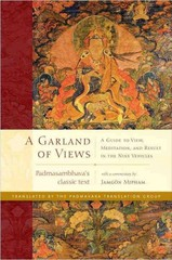 A Garland of Views 1st Edition 9781611802962 1611802962