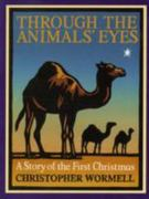 Through the Animals' Eyes 0 9780762433353 0762433353