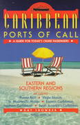 Caribbean Ports of Call 3rd edition 9780762705481 0762705485