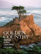 Golden Country 1st edition 9780762743032 0762743034