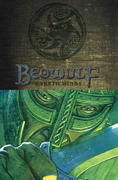 Beowulf 1st Edition 9780763630232 0763630233