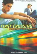 First Crossing 1st Edition 9780763632915 0763632910