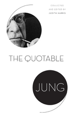 The Quotable Jung 1st Edition 9781400873340 1400873347