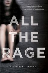 All the Rage 1st Edition 9781250069153 1250069157