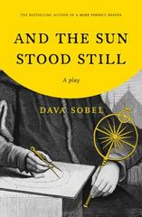 And the Sun Stood Still 1st Edition 9780802716941 0802716946