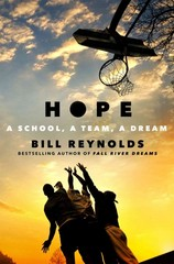 Hope 1st Edition 9781250080691 125008069X