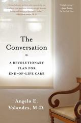 The Conversation 1st Edition 9781620408551 1620408554