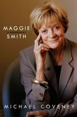 Maggie Smith 1st Edition 9781250081483 1250081483