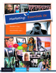 Marketing Essentials 5th Edition  Rent 9780996095440. College Athletes Should Be Paid. Social Network For Investors. Cornstarch For Baby Rash Social Media At Work. Kalsee Credit Union Kalamazoo. Cosmoprof Beauty Supply Hours. Best Certified Pre Owned Program. Degree In Automotive Technology. Master Of Computer Science Data Mining Degree