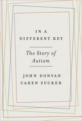 In a Different Key 1st Edition 9780307985675 0307985679