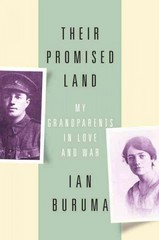 Their Promised Land 1st Edition 9781594204388 1594204381
