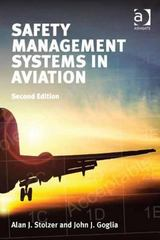 Safety Management Systems in Aviation 2nd Edition 9781317059837 1317059832