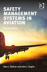 Safety Management Systems in Aviation 2nd Edition 9781472431769 1472431766
